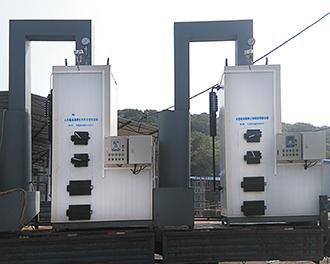 生物质蒸汽发生器的需求广泛