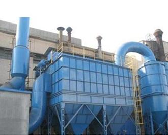 有关大连生物质锅炉特点有哪些?
